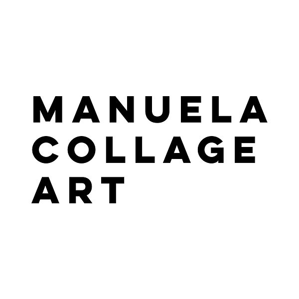 manuela_collage_art.jpg