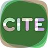 programa_CITE_icono.png