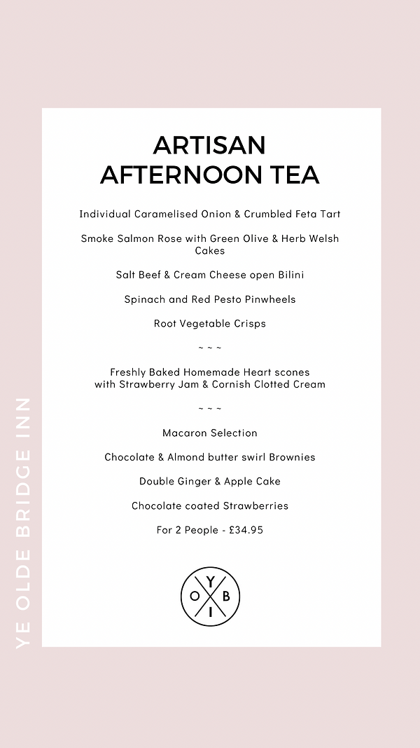 afternoon tea menu.PNG