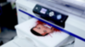 Epson-Fabric-Print-04.png