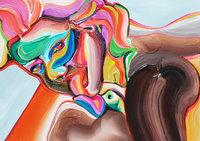 Epidermis: Love 22