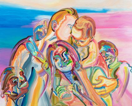 Epidermis: Love 27