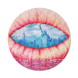 Epiermis: City_NYC 2