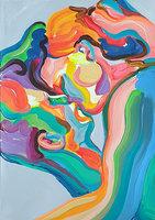 Epidermis: Love 6