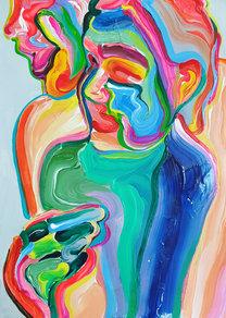 Epidermis: Love 13