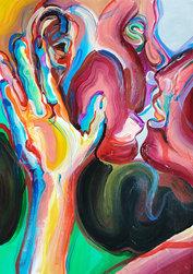 Epidermis: Love 24