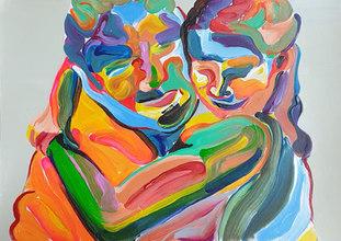 Epidermis World: Love 7