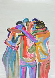 Epidermis: Love 8