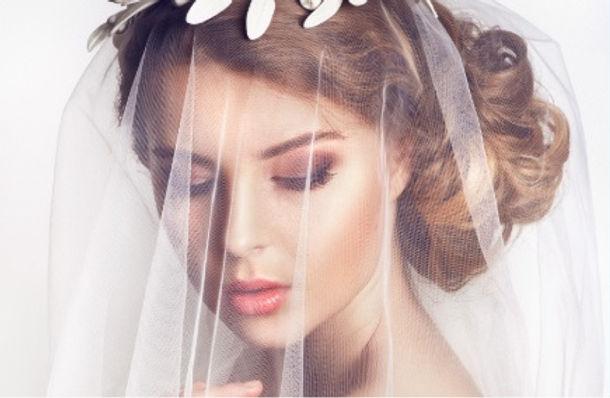 bridalhair2020.jpg