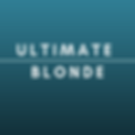 ultimate blonde (3).png