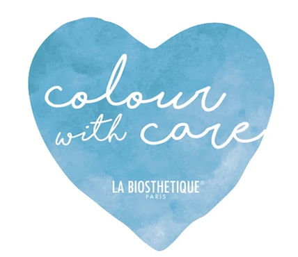 colour with care heart.jpg