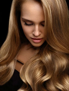 reflections hair packages
