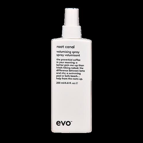 Root Canal Volumising Salt Spray