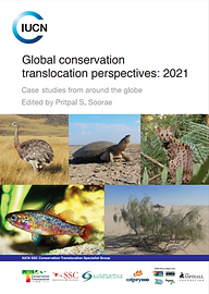 IUCN-GCTP-2021.png