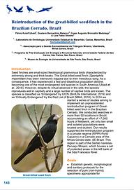 IUCN-GCTP-2021_bicudo.png