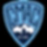 CMAC Logo - Bullard.png
