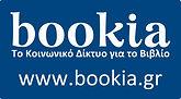 BOOKIA.jpg
