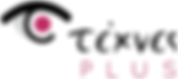 logo_white 32 3.png