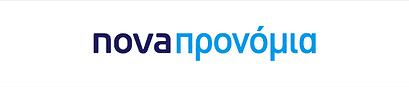 NOVA pronomia-01.png