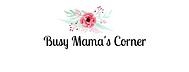 Busy mamas corner.png.png