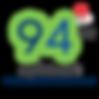 logo94FM.png