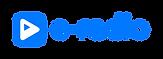 ERadio_Logo_LightBackgrounds.png