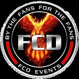 FCD_Logo_edited.png