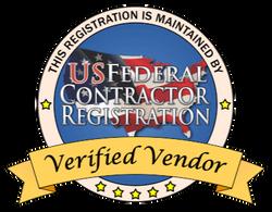 sam-verified-vendor-seal_edited
