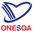 ONESQA-logo.png