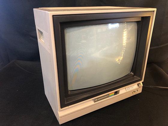 1702 Monitor