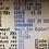 Thumbnail: Amiga 1200 Accelerator 48mhz 32mb