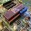 Thumbnail: commodore4ever LUM-FX 64 Ultra