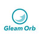 gleamorb_logo_big.png