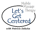 Mobile Massage King of Prussia