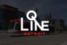 qline website.png