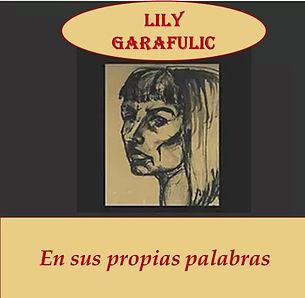 LILYIMAGE-1.jpg