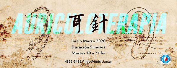 Auriculoterapia 2020.jpg