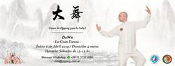 DaWu - La Gran Danza
