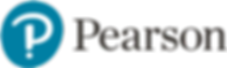 220px-Pearson_logo.svg.png
