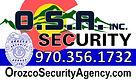 logo .jpg