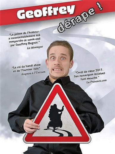 Recto_flyer_sans_bandeau_retouché.jpg