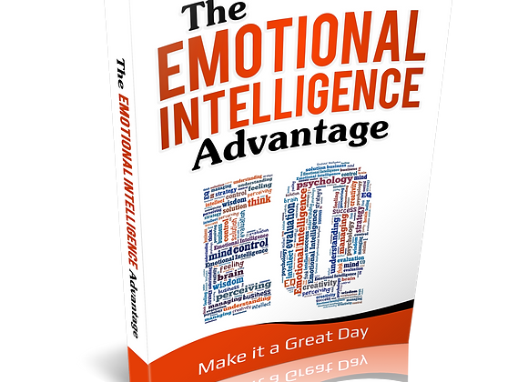 The Emotional Advantage