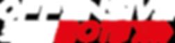 Logo_Offensive_1A-pourFD-noir.png