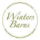 Winters Barns.jpg