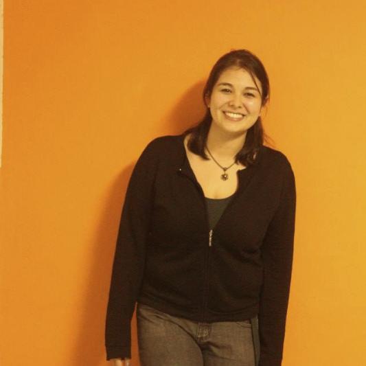 Mariana Sato