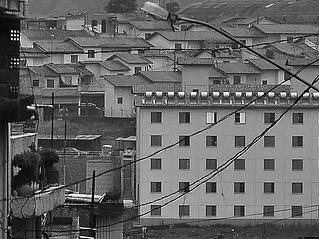 Curso LabLaje: Dimensões do Intervir em Favelas, Desafios e Perspectivas