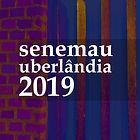 SeNEMAU Uberlandia