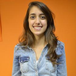 Julia Lazcano