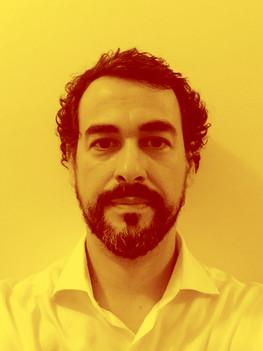 Rodrigo Loeb