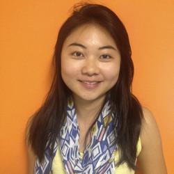 Sofia Hanashiro